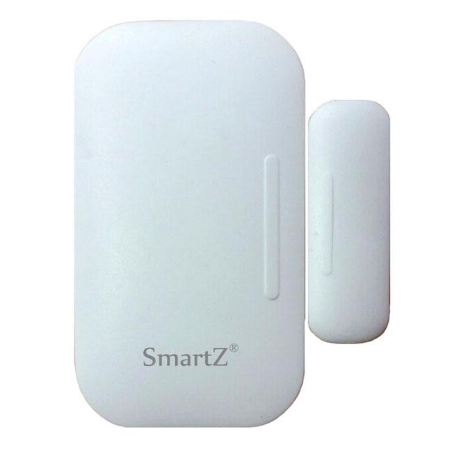 Cảm biến cửa không dây có phản hồi SmartZ SGD (Door Sensor)