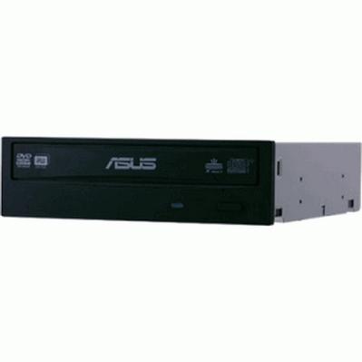 ASUS DVD-ROM DVD-E818A7T 18X SATA