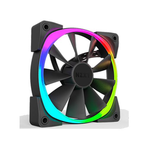 FAN NZXT AER RGB 120
