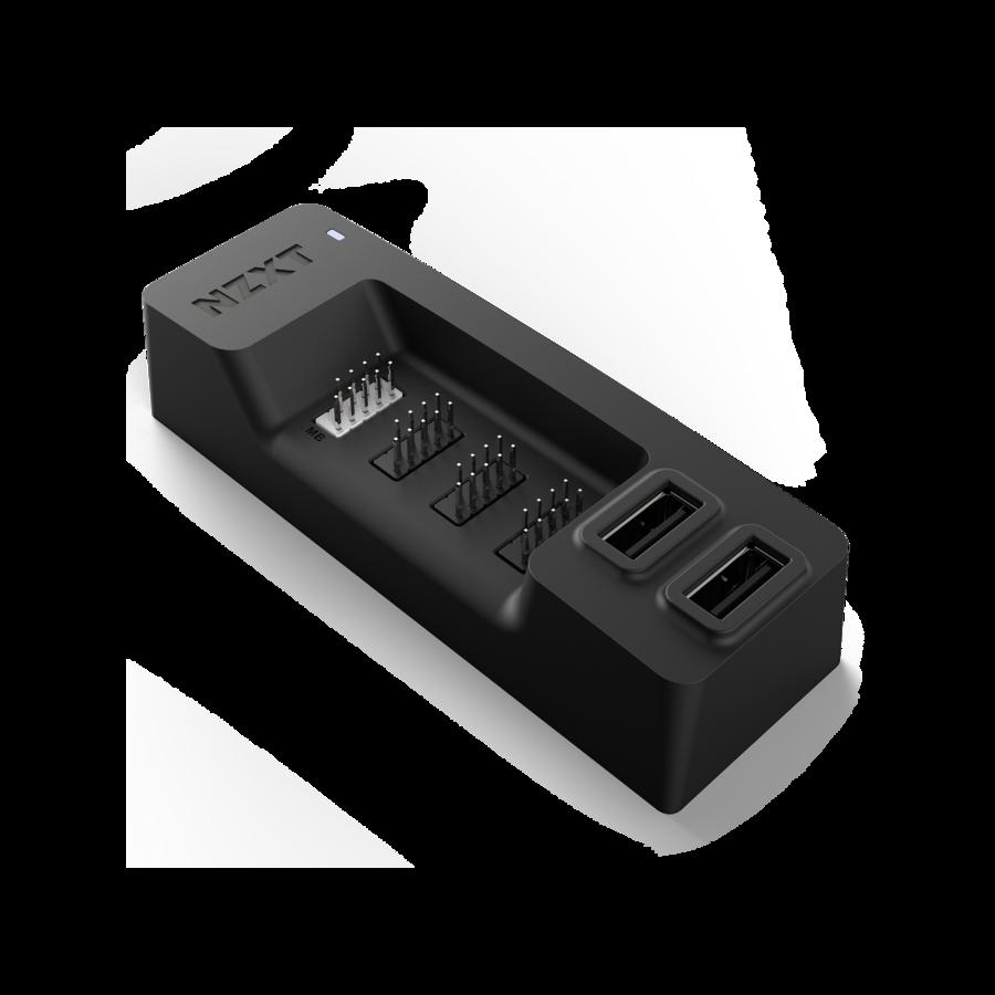 NZXT Internal USB Hub