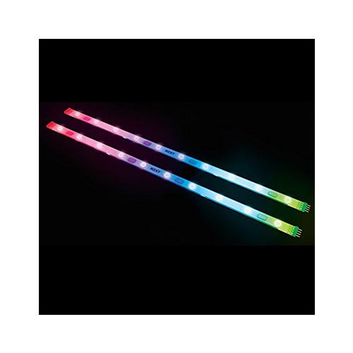 NZXT LED STRIP