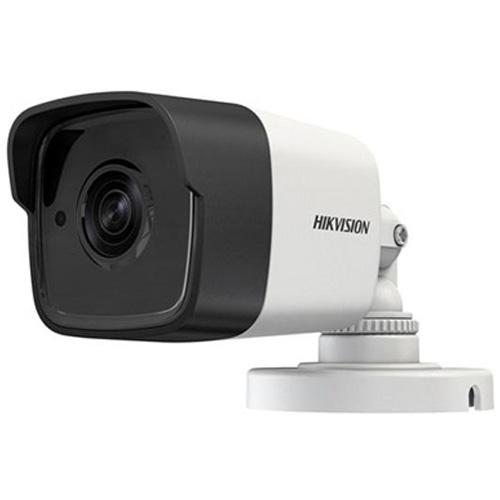 Camera HIKVISION DS-2CE16F1T-IT 3.0 Megapixel, Hồng ngoại 20m, IP66