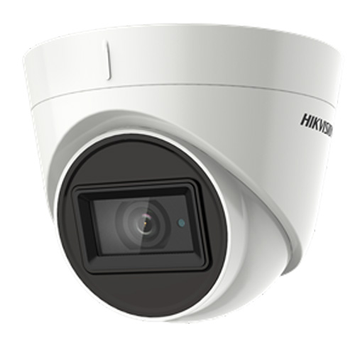 Camera HIKVISION DS-2CE78H8T-IT3F 5.0 Megapixel, EXIR 40m, F3.6mm, Chống ngược sáng, Ultra Lowlight