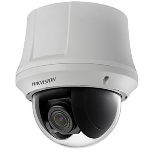 Camera speed dome HIKVISION DS-2AE4223T-A3 độ phân giải 2.0 Megapixel, Zoom quang 23X