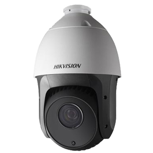 Camera speed dome HIKVISION DS-2AE4223TI-D 2.0 Megapixel, Zoom 23X, IR 100m, IP66