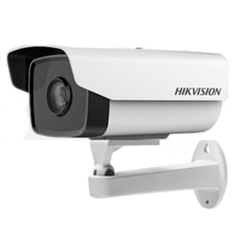 Camera IP HIKVISION DS-2CD2T21G0-I 2.0 Megapixel, IR 30m, Micro SD, Cloud, PoE