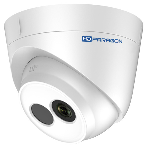 Camera IP HDPARAGON HDS-2120IRP/D 2.0 Megapixel, IR 30m, F2.8mm, IP66