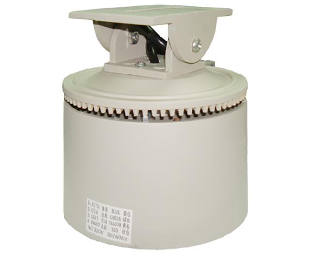 Chân đế xoay PTS-306 dùng trong nhà
