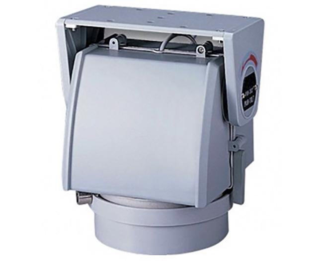 Chân đế xoay PTS-302 dùng trong nhà