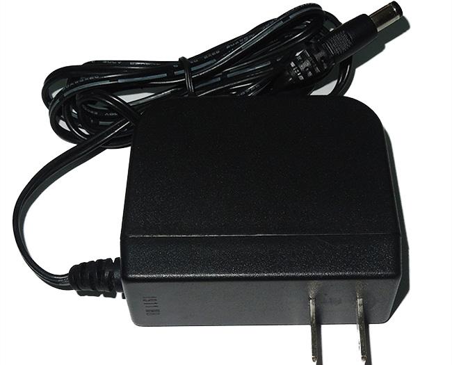 Adaptor 12V-2,5A loại tốt siêu bền cho camera
